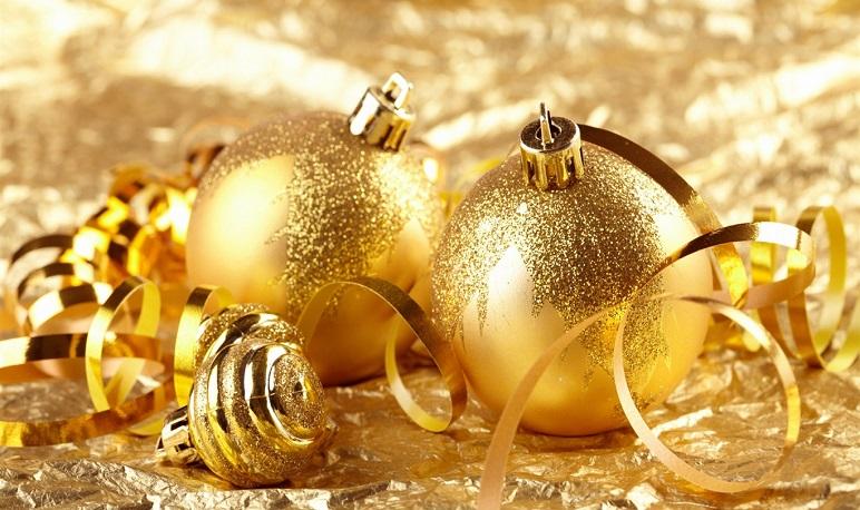 Continúan los actos navideños en Pedrola