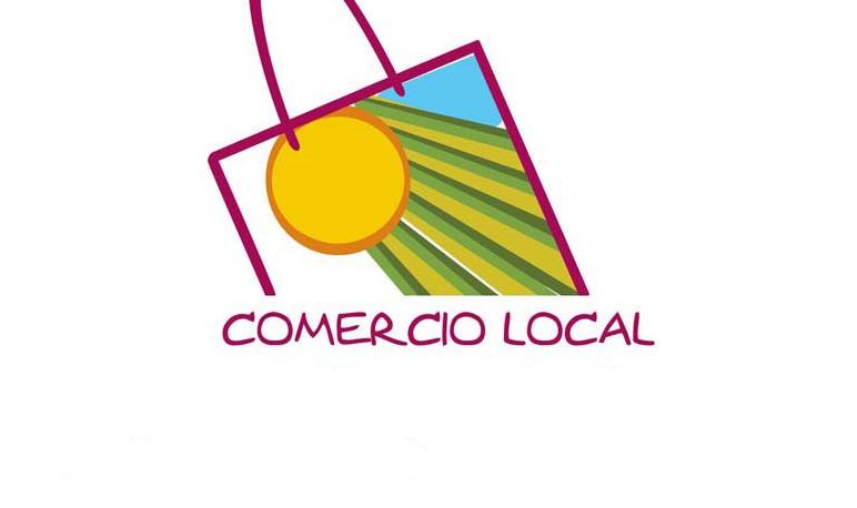 """El comercio local de Pedrola publica un video publicitario: """"Confiamos en ti"""""""