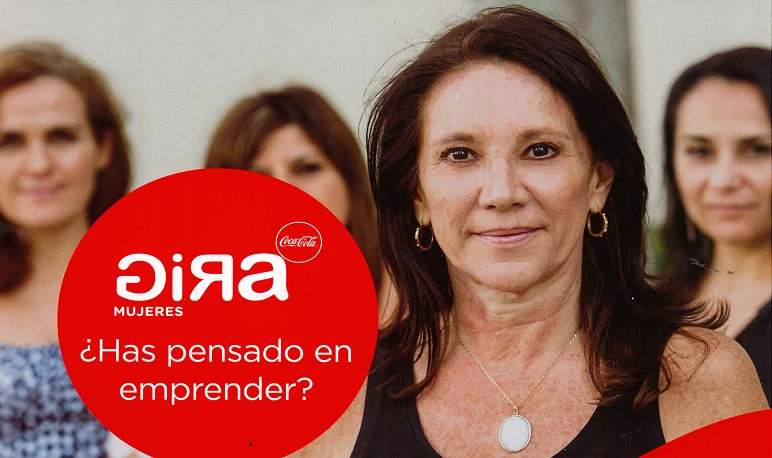 Pedrola acoge los días 30 y 31 de enero de 2017 el Proyecto GIRA Mujeres en Aragón