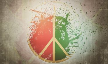 Pedrola celebra el lunes 30 de enero el día de la Paz