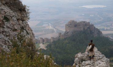 Curso de Historia de Aragón