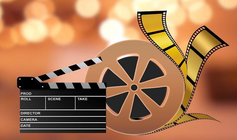 Proyección de la película: Marte