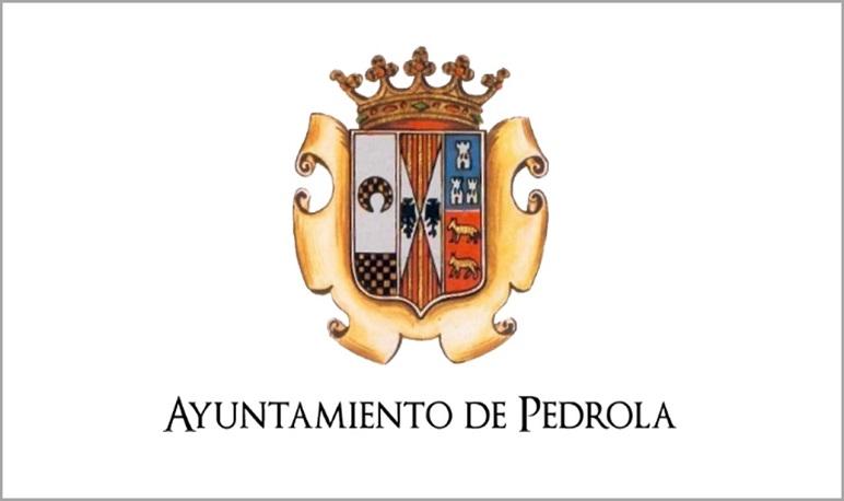 Situación Nuevo Colegio de Pedrola