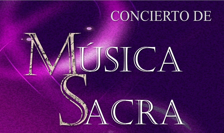 Concierto de Música Sacra de la Asociación Musidrola