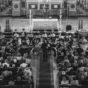 Concierto de la Orquesta Clásica Universitaria de Zaragoza y Coros Universitarios