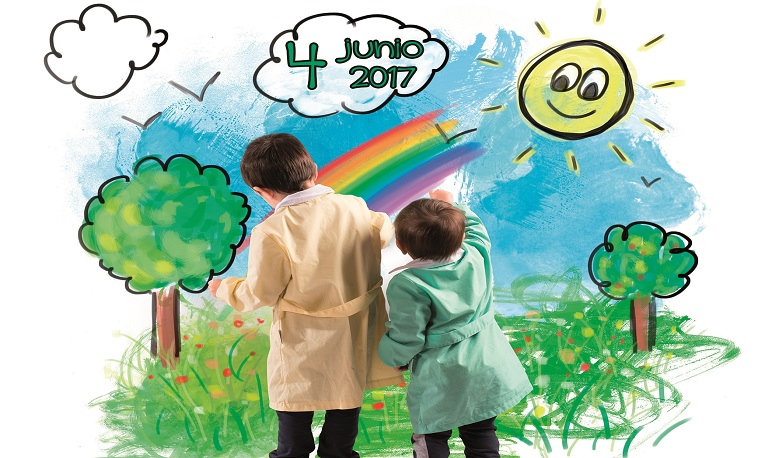 Pedrola celebra el IV Día de la Integración