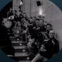 La Charanga El Estropicio presenta su CD grabado con motivo de su décimo aniversario