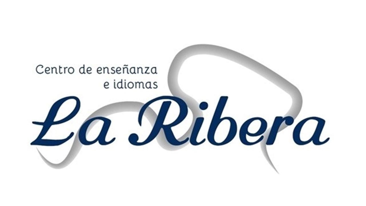 Centro de enseñanzas e idiomas La Ribera