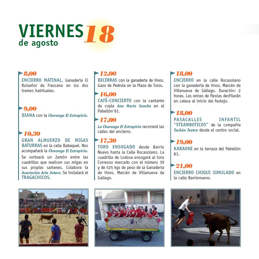 viernes18SanRoque17