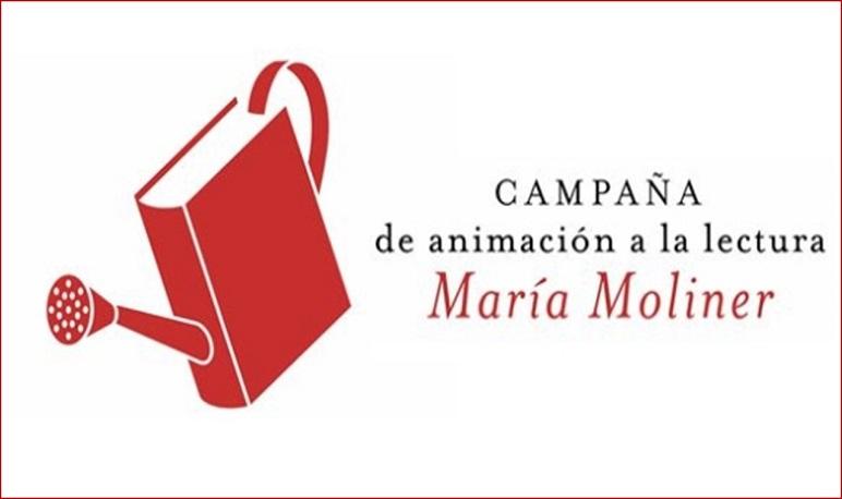 La Biblioteca de Pedrola recibe el Premio María Moliner