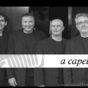 "Quattrofonia en concierto ""A Capella"""