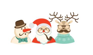 Apertura de inscripciones: Ludoteca de Navidad