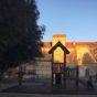 Remodelación del Parque del Tío Gregorio