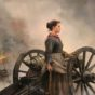 Taller dedicado a mujeres de la historia de Aragón