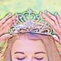 Abierto el plazo de inscripción para Reinas de Fiestas 2019