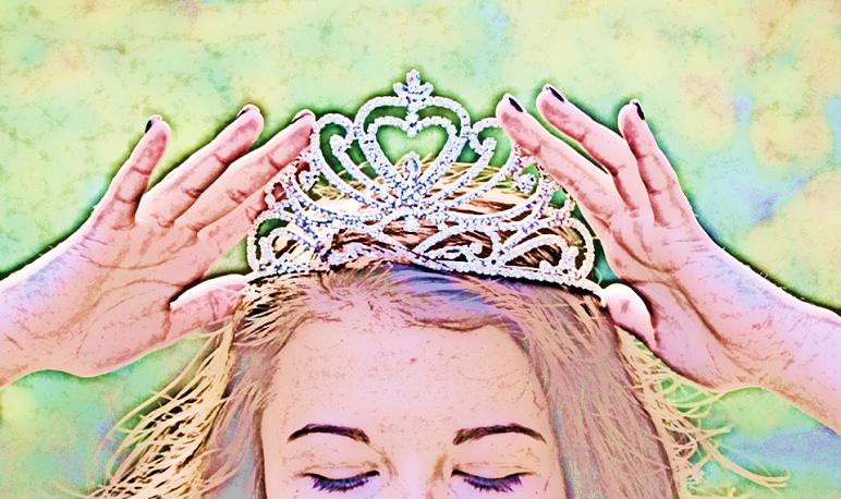 ¿Quieres ser Reina de Fiestas de Pedrola?