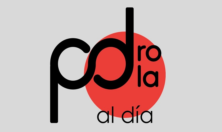 Pedrola Al Día: nueva forma de comunicación ciudadana