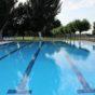 Ya a la venta los bonos de las piscinas municipales para la temporada 2019