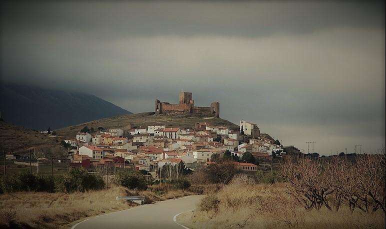 Curso dedicado a Aragón y sus misterios