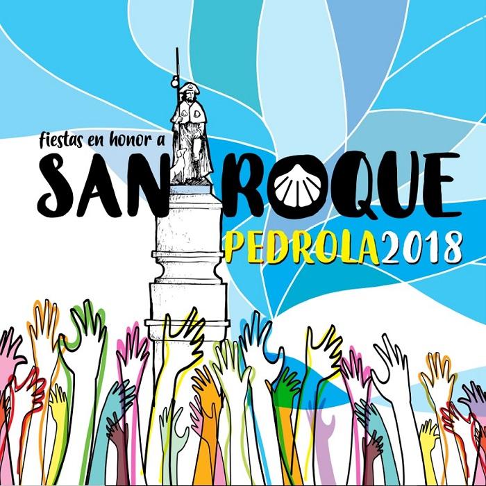 SanRoqueSlider-1