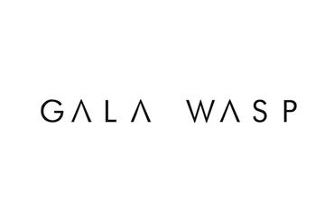 Gala Wasp