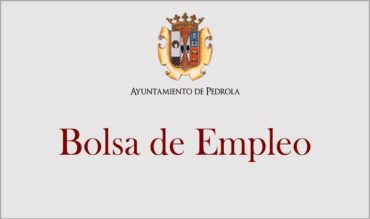 Convocatoria para bolsa de empleo de personal de limpieza de edificios municipales