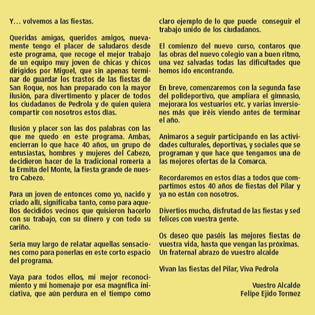 Pilar_Web_Pagina01