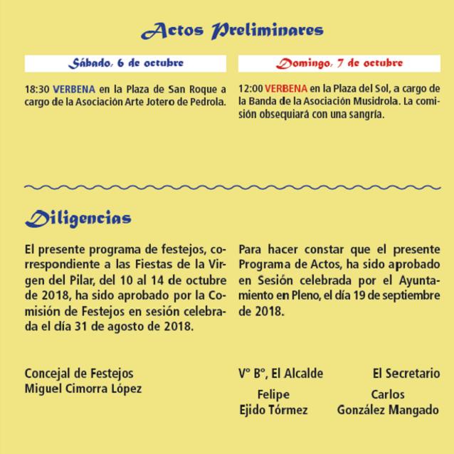 Pilar_Web_Pagina02