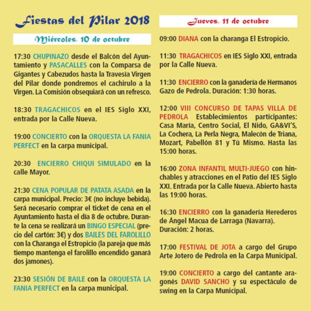 Pilar_Web_Pagina03