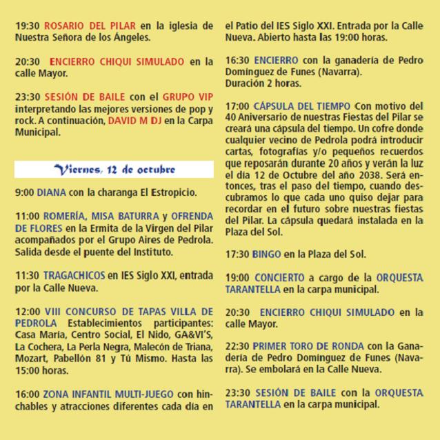 Pilar_Web_Pagina04