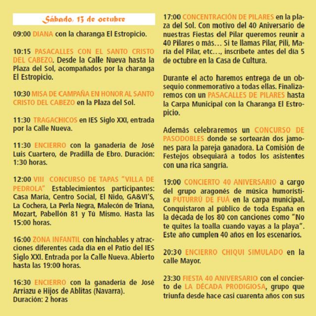 Pilar_Web_Pagina05