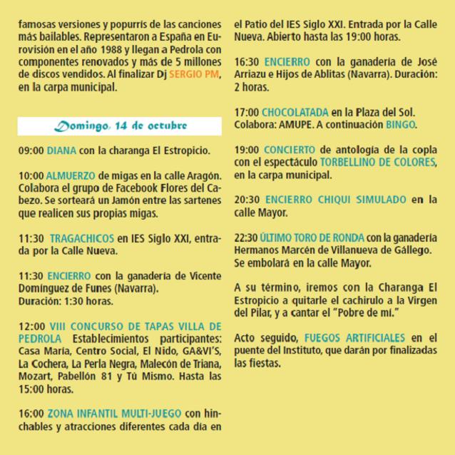 Pilar_Web_Pagina06