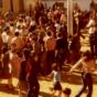 Ya disponible online el Programa de Actos de las Fiestas del Pilar Pedrola 2018