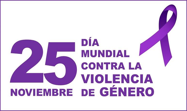 Pedrola contra la Violencia de Género