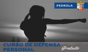 Curso Defensa Personal (Gratuito)