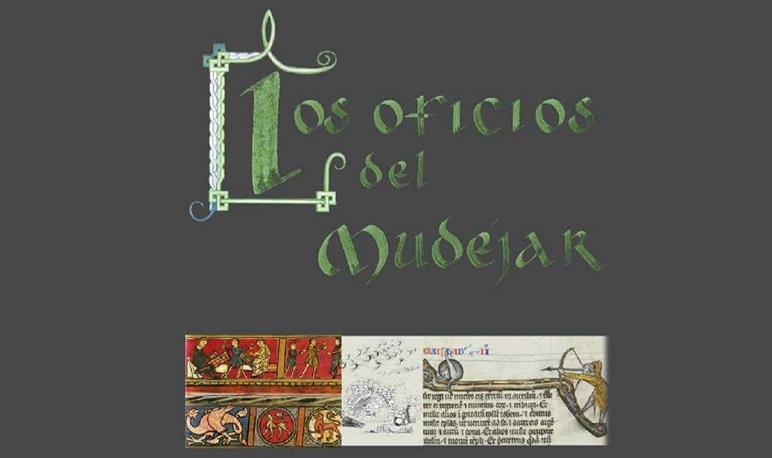 """La exposición de DPZ """"Los oficios del mudéjar"""" en Pedrola"""