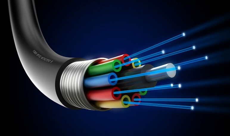 La fibra óptica se instalará en Pedrola en 2019