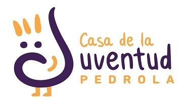 Nuevo logo para la Casa de Juventud de Pedrola