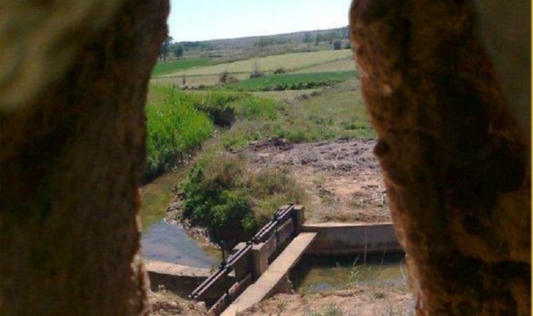 El Trallo, catalogado Bien Inmaterial del Patrimonio Cultural de Aragón