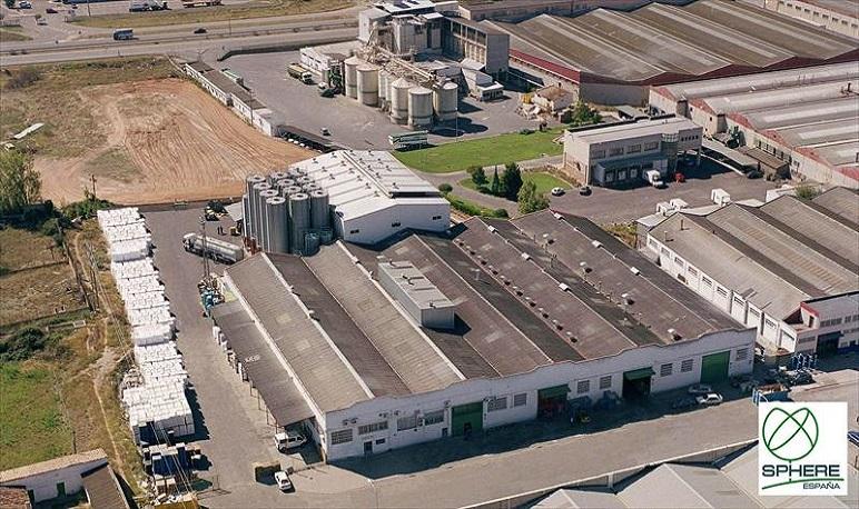 La empresa SFHERE se instalará en Pedrola creando nuevos puestos de trabajo