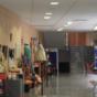 Nuevas tarifas para los cursos culturales de Pedrola: Tarifa plana y bonificaciones