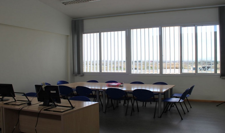 El Ayuntamiento de Pedrola apuesta por la Educación de Adultos