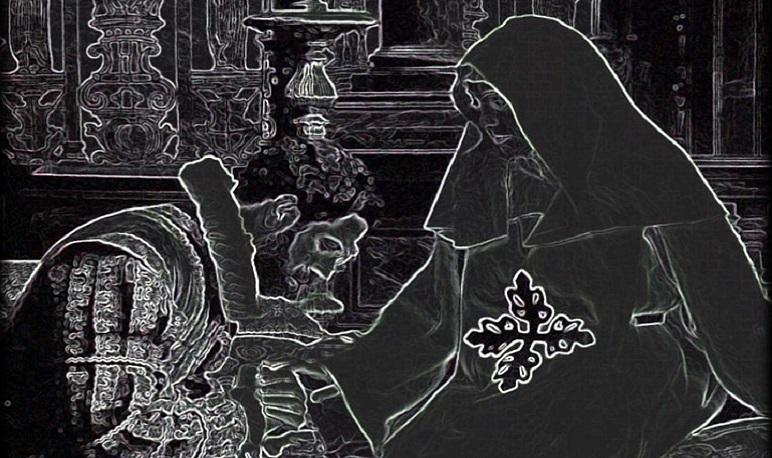 Don Juan Tenorio será el protagonista en la Noche de Ánimas de Pedrola