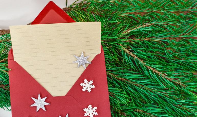 Abierto el plazo para participar en los Concursos Navideños organizados por la Biblioteca