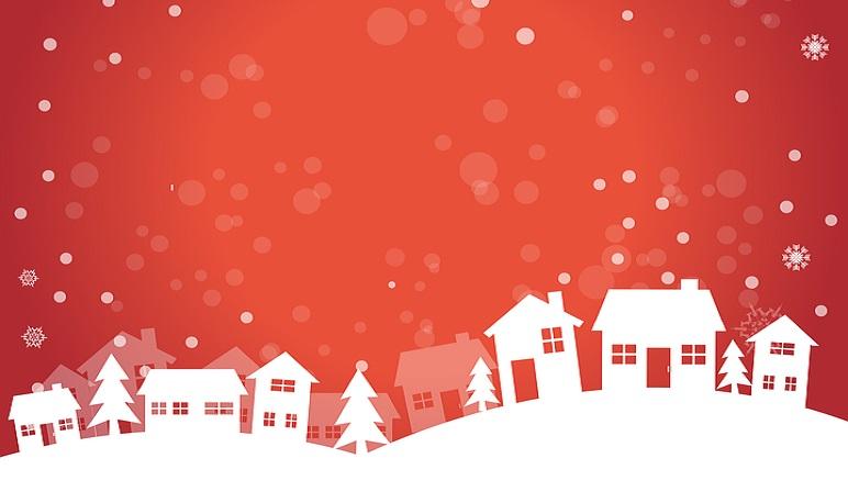 Pedrola celebrará su primer mercado navideño el 14 de diciembre
