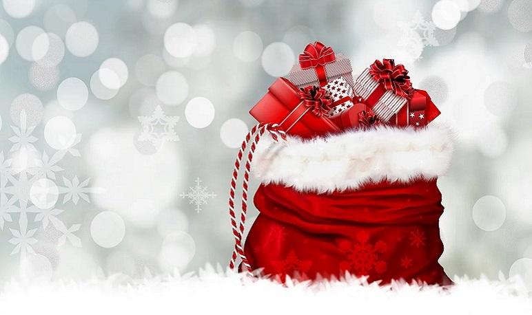Arranca la IX Campaña de Navidad del Comercio Local
