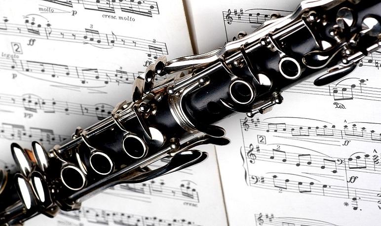 La Asociación Musidrola celebra Santa Cecilia, patrona de los músicos
