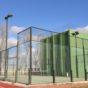 Pedrola colabora con el proyecto piloto del Gobierno de Aragón para evitar la mortalidad de aves por colisión con cristaleras