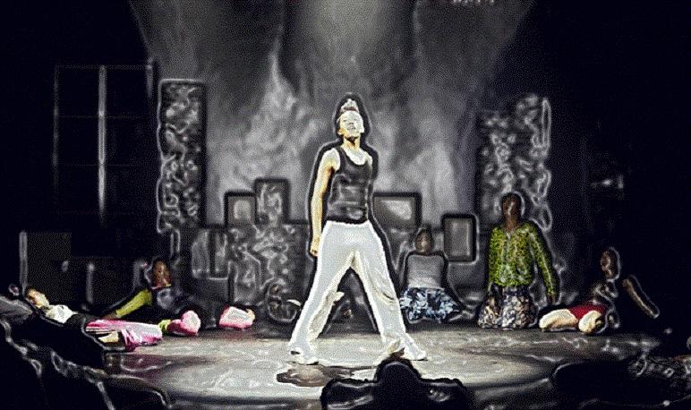Iniciación al teatro musical infantil nueva apuesta del área de cultura de Pedrola