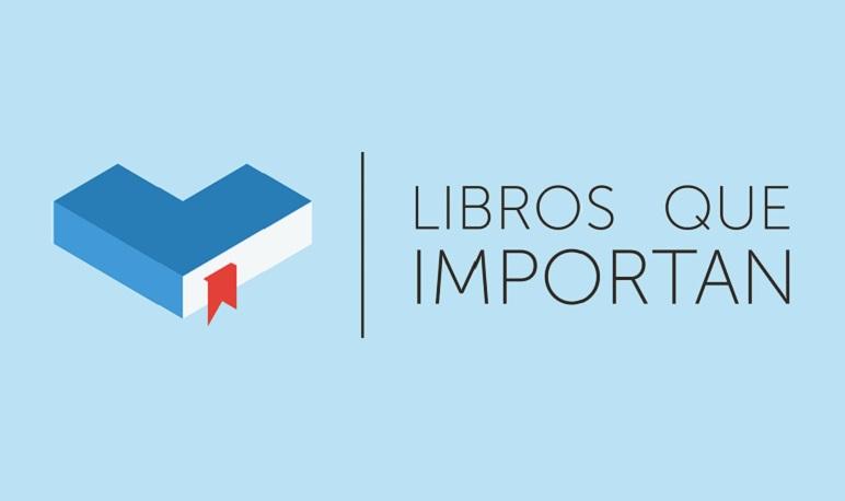 El mayor intercambio de libros llega a Pedrola el 14 de diciembre ¡Participa!